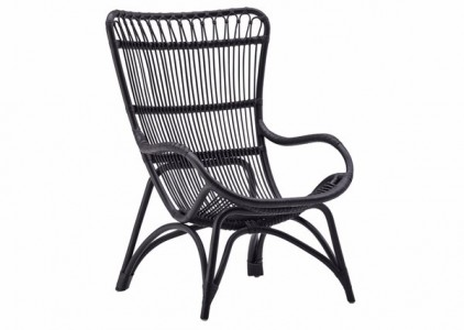 Awesome Vintage Chair C 009 Rattan Furniture Manufacturer Beatyapartments Chair Design Images Beatyapartmentscom
